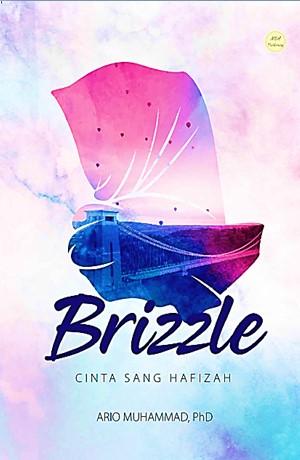 Brizzle Sampul Buku