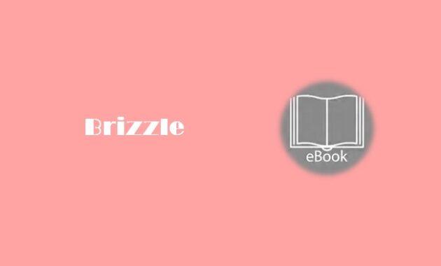 Ebook Brizzle